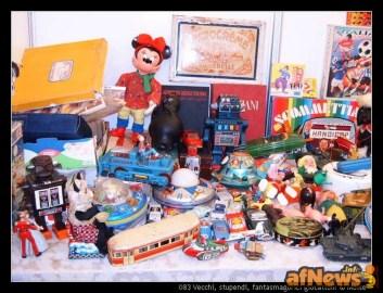 083 Vecchi, stupendi, fantasmagorici giocattoli!-fotoMoiseXafnews