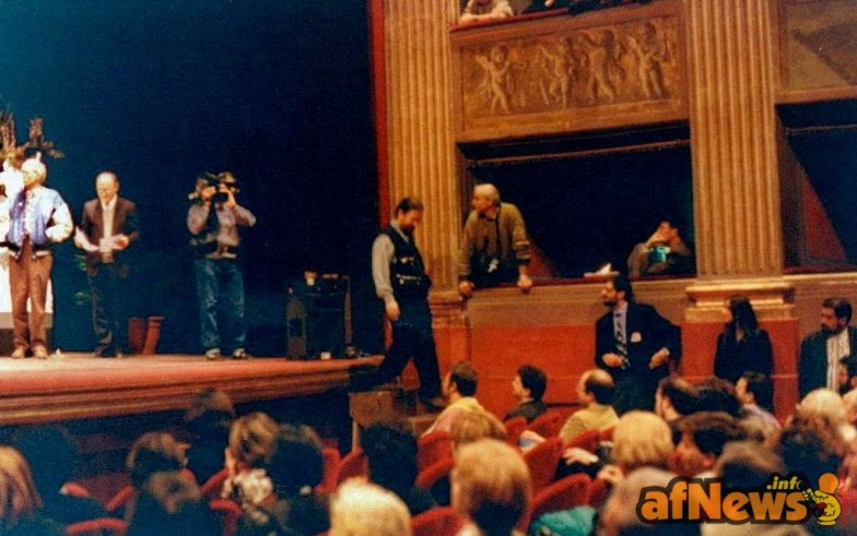 1997 Lucca - Gravett Carpi Becattini Goria DonRosa_10 rit - fotoGoriaXafnews