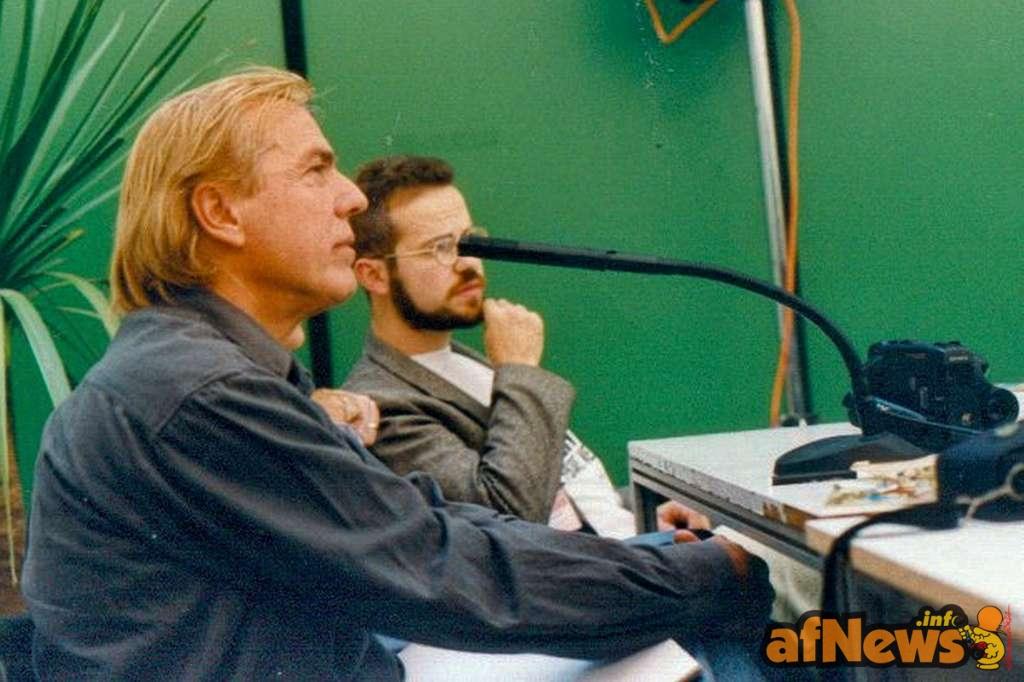 1997 Lucca - MarcoRota Gadducci rit - fotoGoriaXafnews