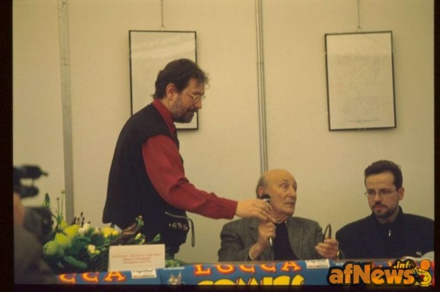 1998 A_014.JPG - Lucca - fotoGoriaXafnews