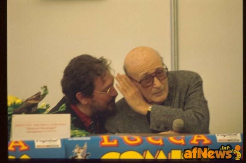 1998 A_015.JPG - Lucca - fotoGoriaXafnews
