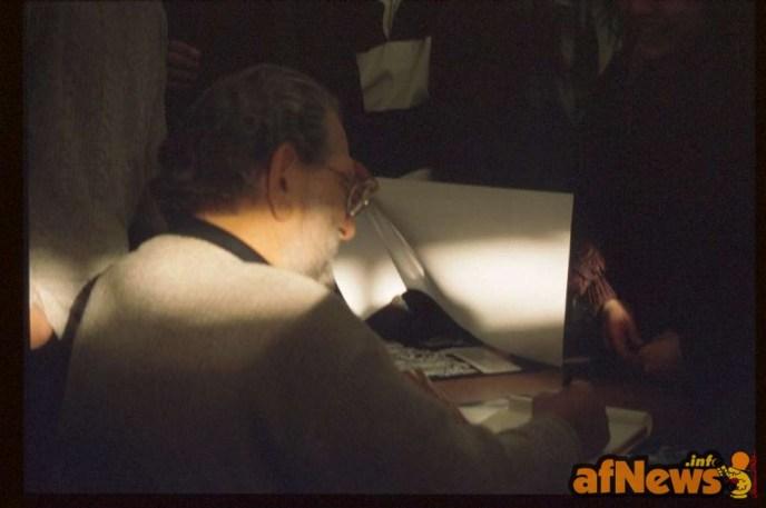 1998 A_020.JPG - Lucca - fotoGoriaXafnews