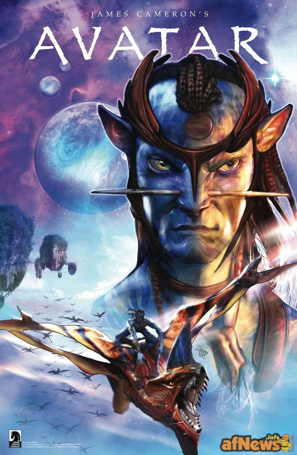 2015-10-09-afnews-Avatar-Promo-Image-4690d