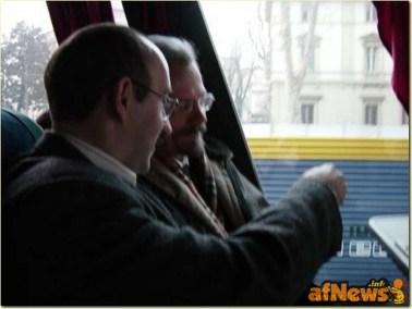 Angouleme2004-01-fotoBeltramoXafnews