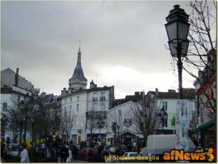 Angouleme2004 056-fotoQuagliaXafnews