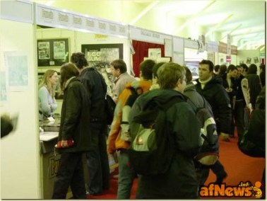 Angouleme2004-11-fotoBeltramoXafnews