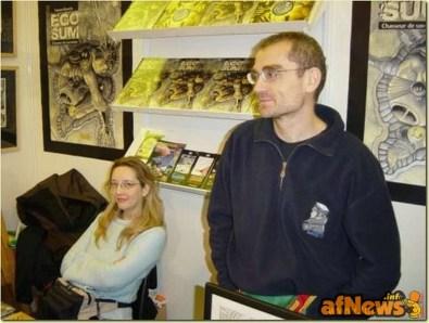 Angouleme2004-15-fotoBeltramoXafnews