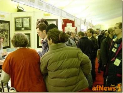 Angouleme2004-19-fotoBeltramoXafnews