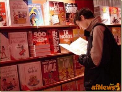Angouleme2004-23-fotoBeltramoXafnews