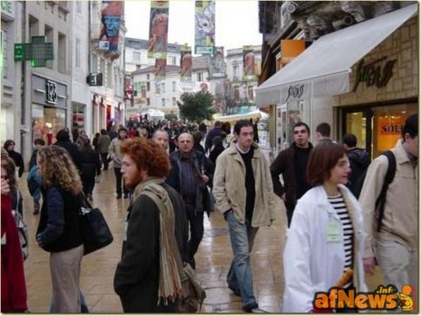 Angouleme2004-35-fotoBeltramoXafnews