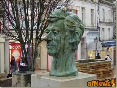 Angouleme2004-36-fotoBeltramoXafnews