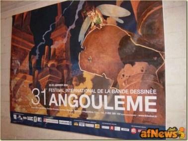 Angouleme2004-40-fotoBeltramoXafnews