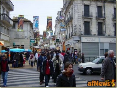 Angouleme2004-75-fotoBeltramoXafnews
