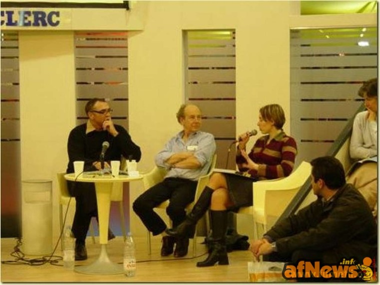 Angouleme2004-76-fotoBeltramoXafnews