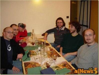 Angouleme2004-79-fotoBeltramoXafnews