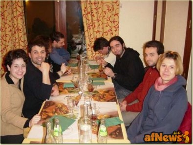 Angouleme2004-80-fotoBeltramoXafnews