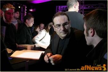 ChristopheArleston (2)-fotoMelikianXafnews