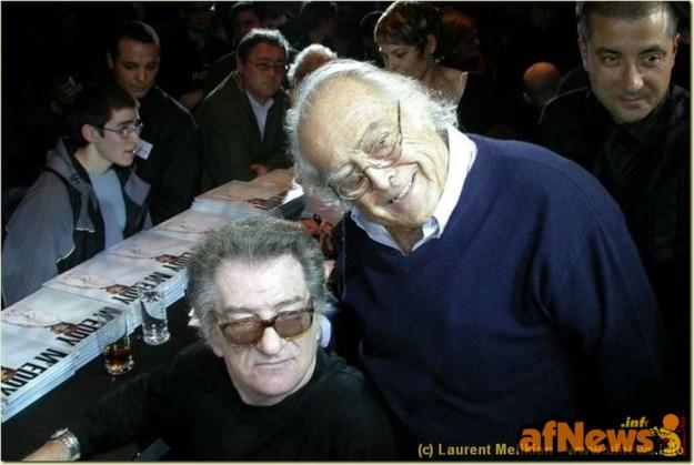 EddyMtchell&GeorgesLautner&MouradBoudjellal-fotoMelikianXafnews