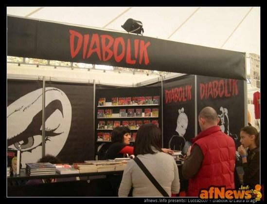 diabolik-fotoBragaXafnews