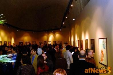 Inaugurazione3 - afnews