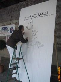 scarnafigi vignette novelli - afnews