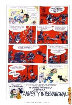 028 Gaston pubblicità AmnestyInternational - afnews