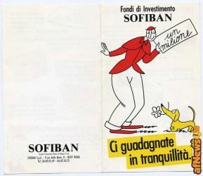 BOnaventura Sofiban 2 - afnews