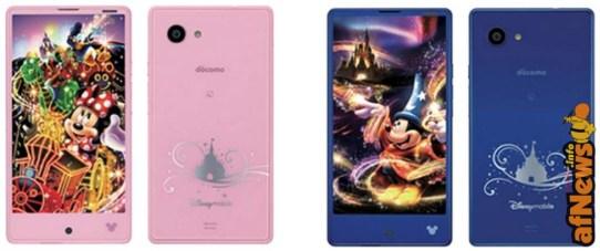 Disney-un-nuovo-smartphone-è-ora-disponibile-in-Giappone-630x354 - afnews