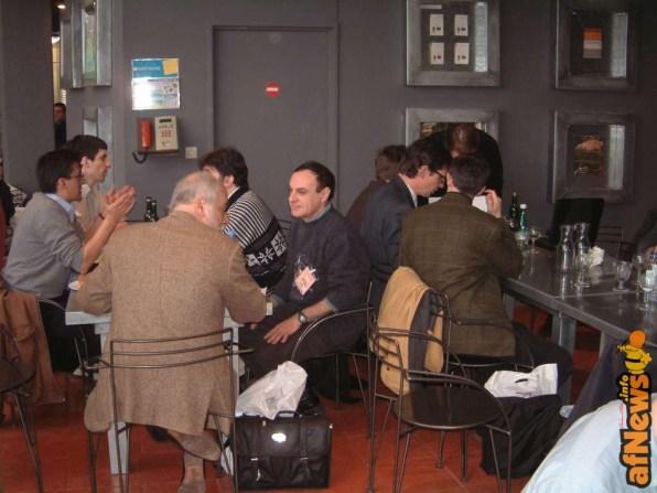 Boschi e Castelli a Angoueleme aDSCF0015 - afnews