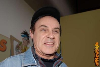 DSC_9899 rit il sorridente Boschi - afnews