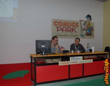 DSC_9922 rit Goria parla di Tintint con Boschi - afnews