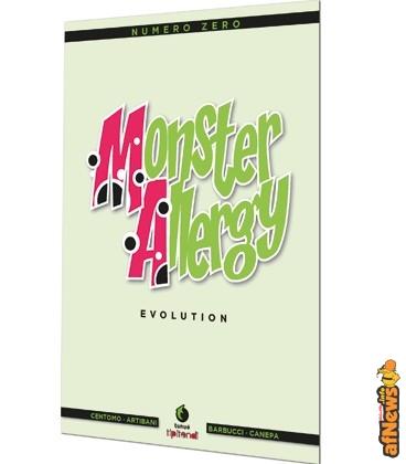 aspettando-monster-allergy-evolution