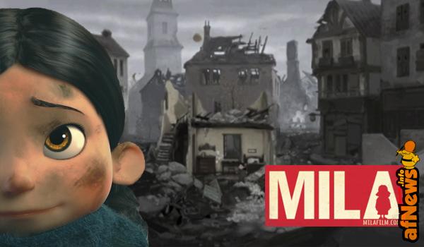 mila-cartone