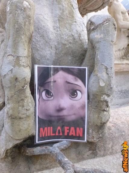mila1