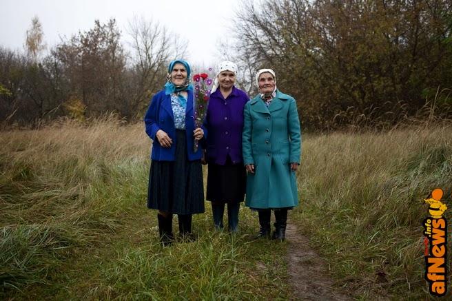 The Babushkas of Chernobyl_36