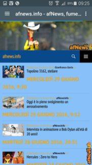 2016-06-29 07.25.09 - afnews