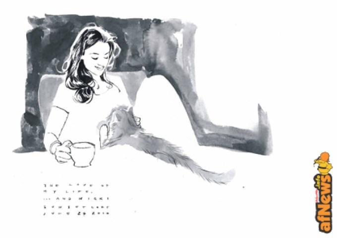 Alessandro-Carloni-Sketchbook_blog