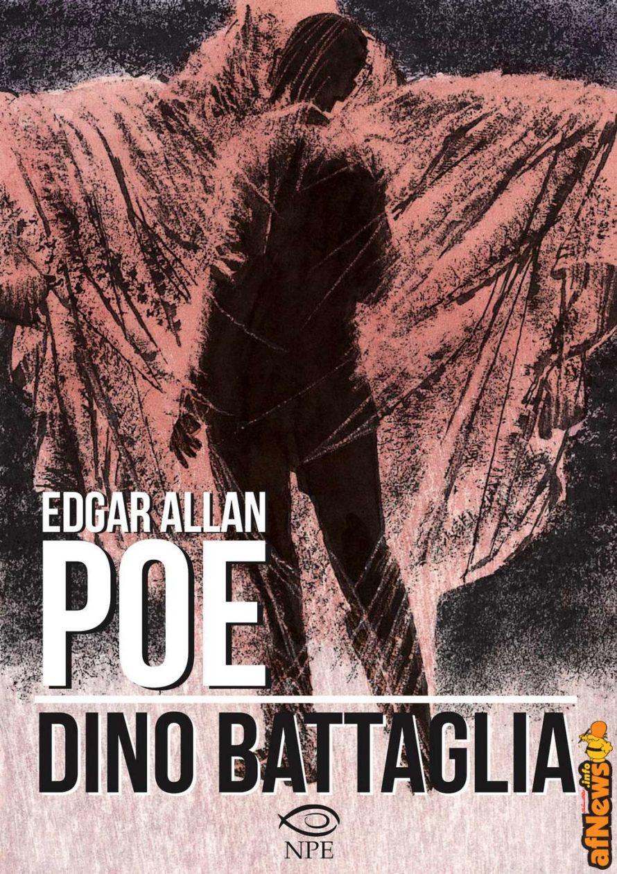 NPE01---Edgar_Allan_Poe - afnews
