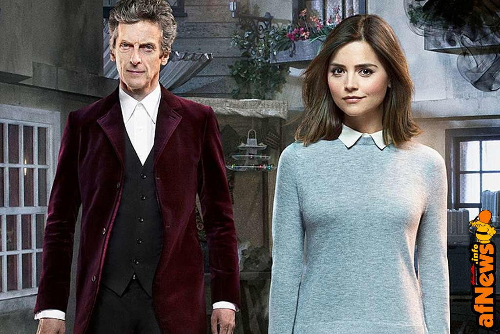 doctor-who-jenna-pic - afnews