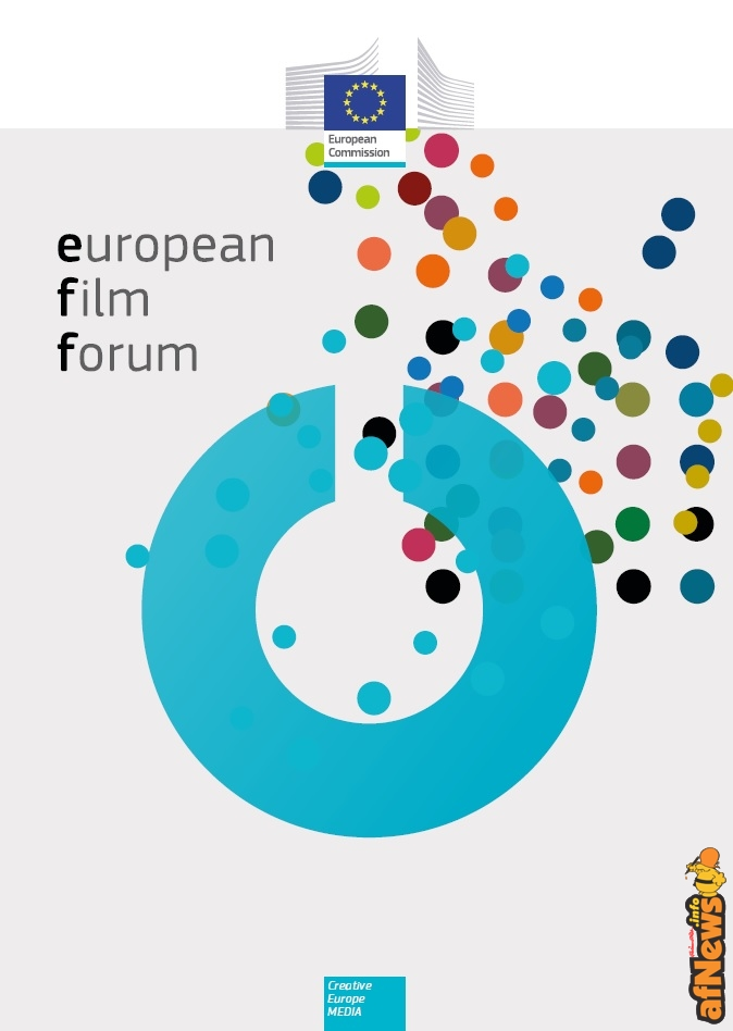 european-film-forum-i-prossimi-appuntamenti