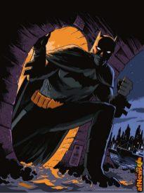 FF_BatmanDetectiveComics_FINALforprint_1024x1024 - afnews