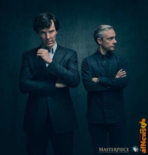 SherlockPBS - afnews