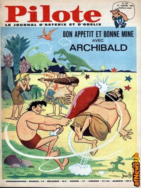 archibald_l_homme_de_la_prehistoire-bdd15 - afnews