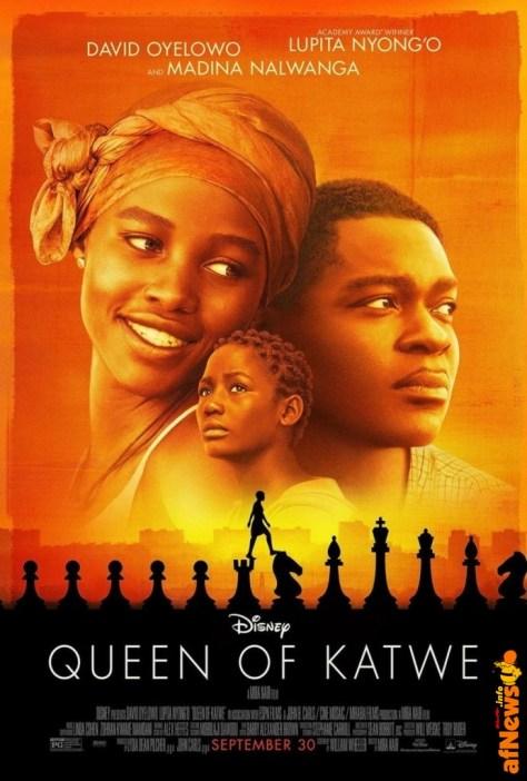r-queen-of-katwe_notizia-3-2 - afnews