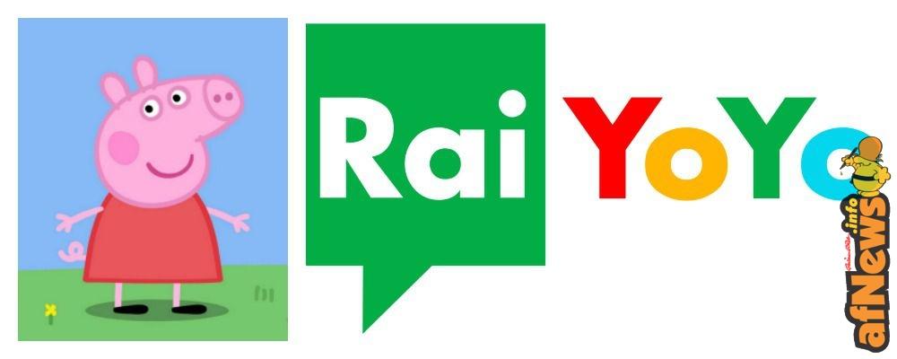 rai-yoyoy
