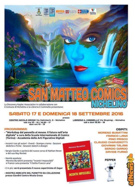 san-matteo-comics-2016-afnews