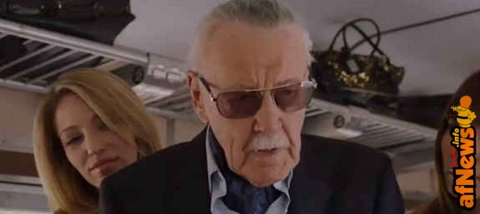 stan-lee-shield-afnews