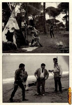zagor-film-turco-4