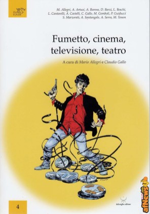 2016-11-11-fumetto-cinema-delmiglio-015-afnews