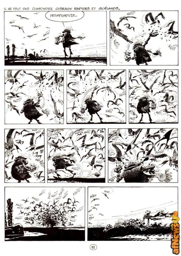 franquin-idees-noires-062-afnews